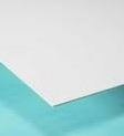 Hyclad PVC Sheet 2.5mm thick